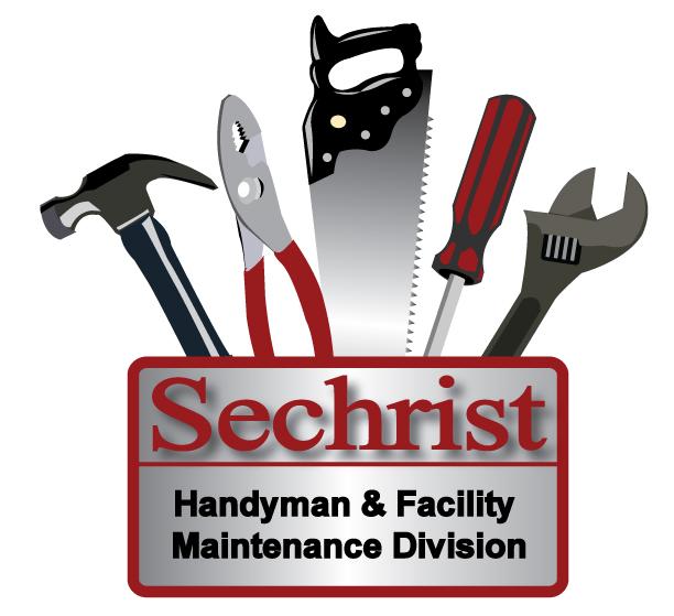 Handymanfacility