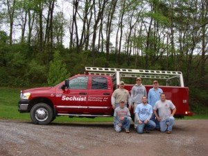 Sechrist_Construction_Crew_002