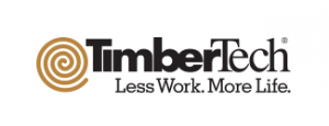 homepage-timbertech